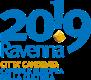 2019_logo-positivo160