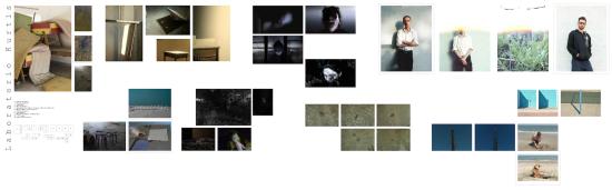 Schermata 2014-12-11 alle 12.10.12