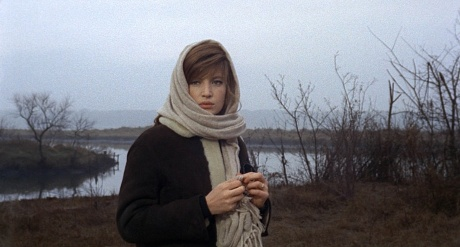 red-desert-by-michelangelo-antonioni-1964-monica-vitti-s-giuliana1.jpg